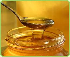Мёда диеты без