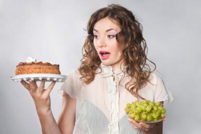 Опасность ожирения и методы борьбы с избыточным весом