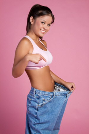 Что за четыре продукта которые похудеют