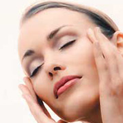 Что сделать, чтобы похудели щеки?
