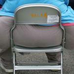 Ожирение и лишний вес. Как с ними справиться?