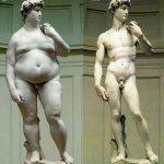 Легкий способ похудеть: советы психолога