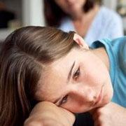 Родители помогают своему ребенку. Как похудеть 12 летней девочке