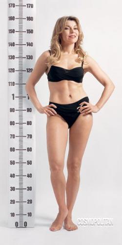 диеты малышевой как похудеть