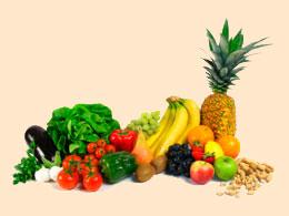 Кефирноогуречная диета фото результаты и правила диеты