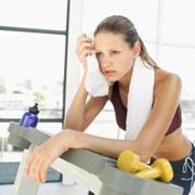 Как тренироваться, чтобы похудеть и подкачаться