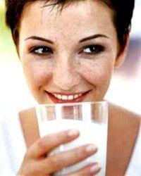 Кефирная диета - одна из самых легких и популярных в России.