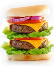 похудеешь ли если меньше ешь