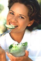 Диета, здоровое и правильное питание
