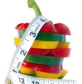 Полезные диеты августа