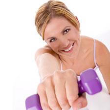 метаболизм и обмен веществ