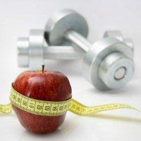Как питаться после диеты похудения