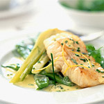 рыба, польза и вред рыбы, рыба для похудения
