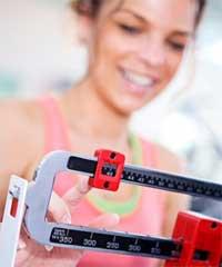 Диеты для похудения на 10 кг за неделю