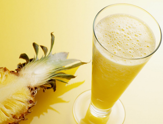 deystvie-ananasovogo-soka-na-spermu