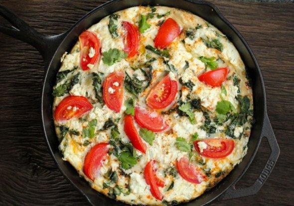 Блюд фото диетическое питание