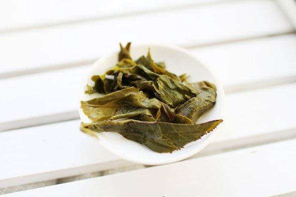 Зелёный чай и кофе действительно ли помогает похудеть?
