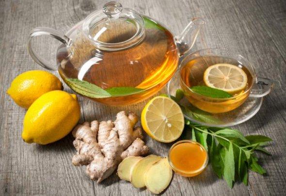 петрушка чеснок и лимоны рецепт для поджелудочной железы