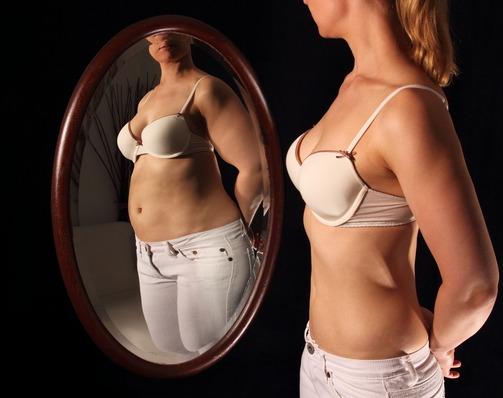 Если пить воду с содой можно похудеть