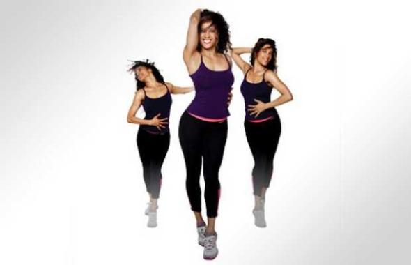 Как правильно мотивировать себя чтобы похудеть