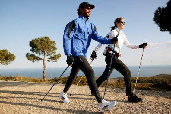 Способствует ли ходьба похудению