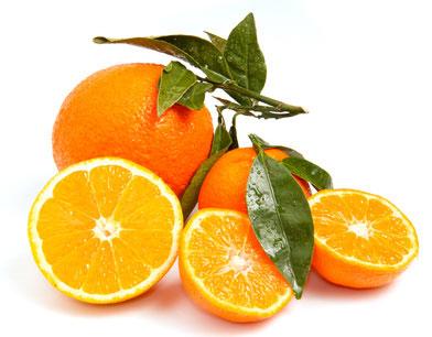 апельсиновая диета маргариты королевой