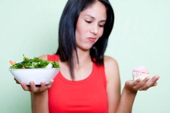 как правильно похудеть после 45 лет женщине